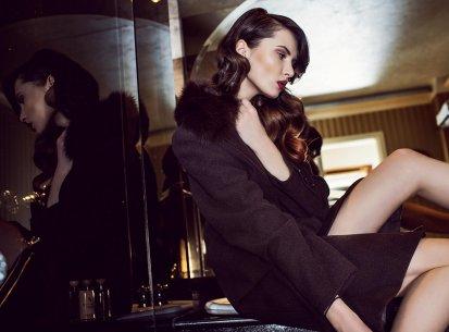 For Etiquette Magazine | Ramada Hotel